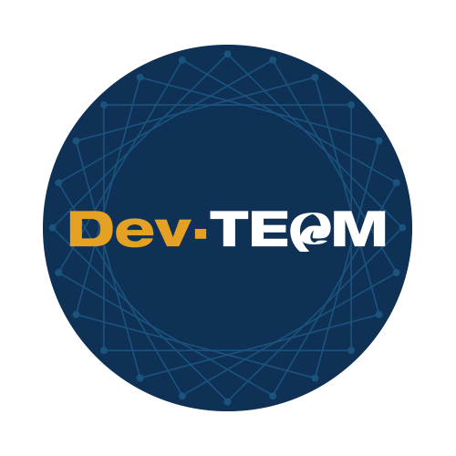 devteam logo